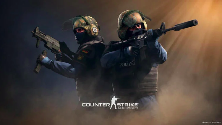 Free Csgo Betting Sites