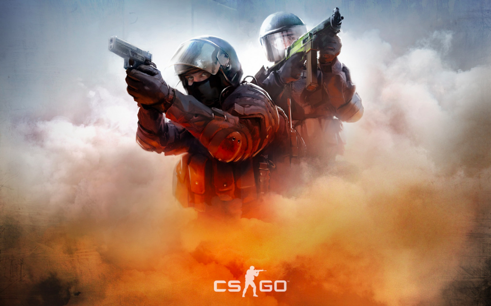 Csgo Skin Betting Site