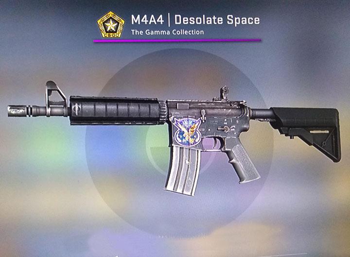 M4A4-Desolate-Space.jpg